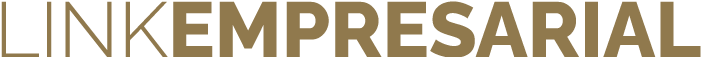 Link Empresarial