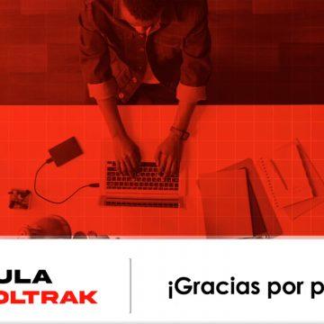 Aula Soltrak: una iniciativa de capacitación gratuita para la reactivación de negocios