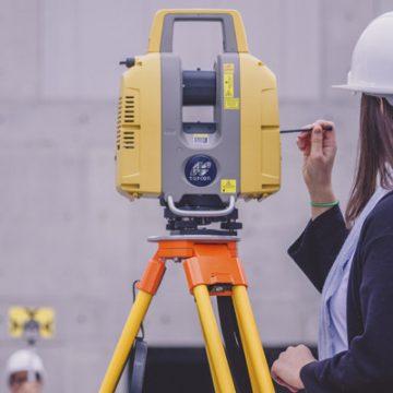 UTEC y Cementos Pacasmayo ofrecerán becas de estudio para profesionales en proyectos de carreteras