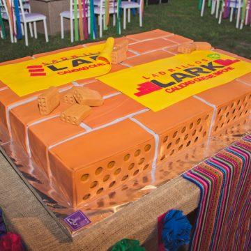 24 años de inversión continua en el mercado peruano de Ladrillos Lark