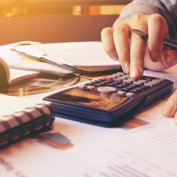¿Reprogramar deudas afecta tu historial crediticio?