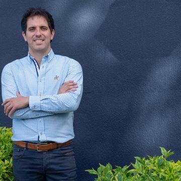 Trend Micro nombra nuevo director regional de canales y redefine su estrategia para el 2021