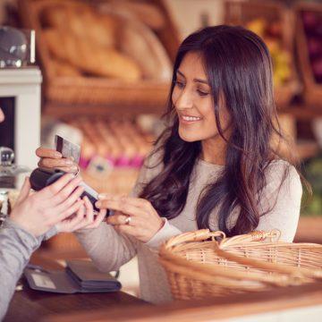 Monitorea tu salud financiera, y la de tus socios, cerca de tu casa de forma rápida y sencilla