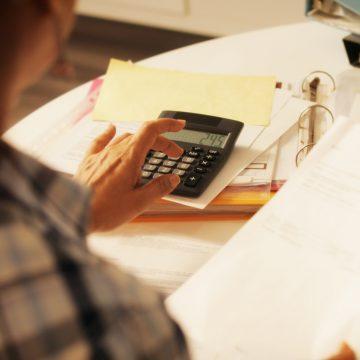 Utilidades 2021: ¿Cómo debo administrar este ingreso extra?