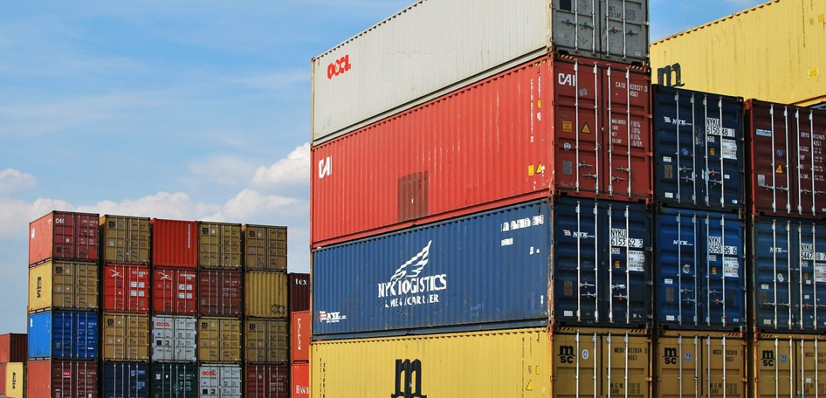 Exportaciones peruanas crecieron 5,3% en Febrero tras sumar US$ 3.592 millones