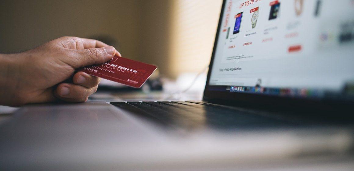 ABC: Manejo adecuado de la tarjeta de crédito