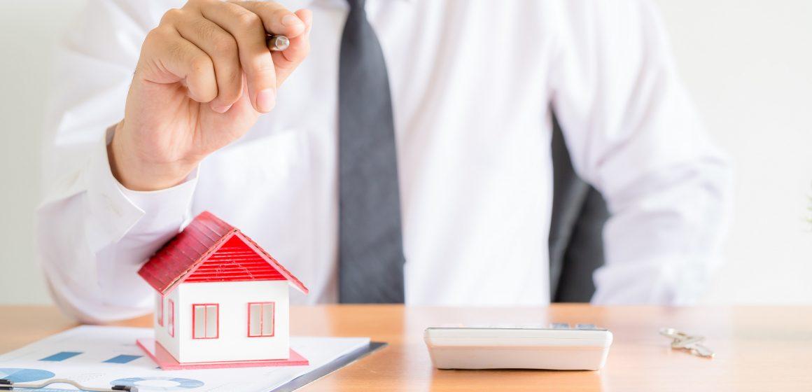 ¿Piensas comprar una vivienda con un crédito hipotecario? 4 datos a considerar