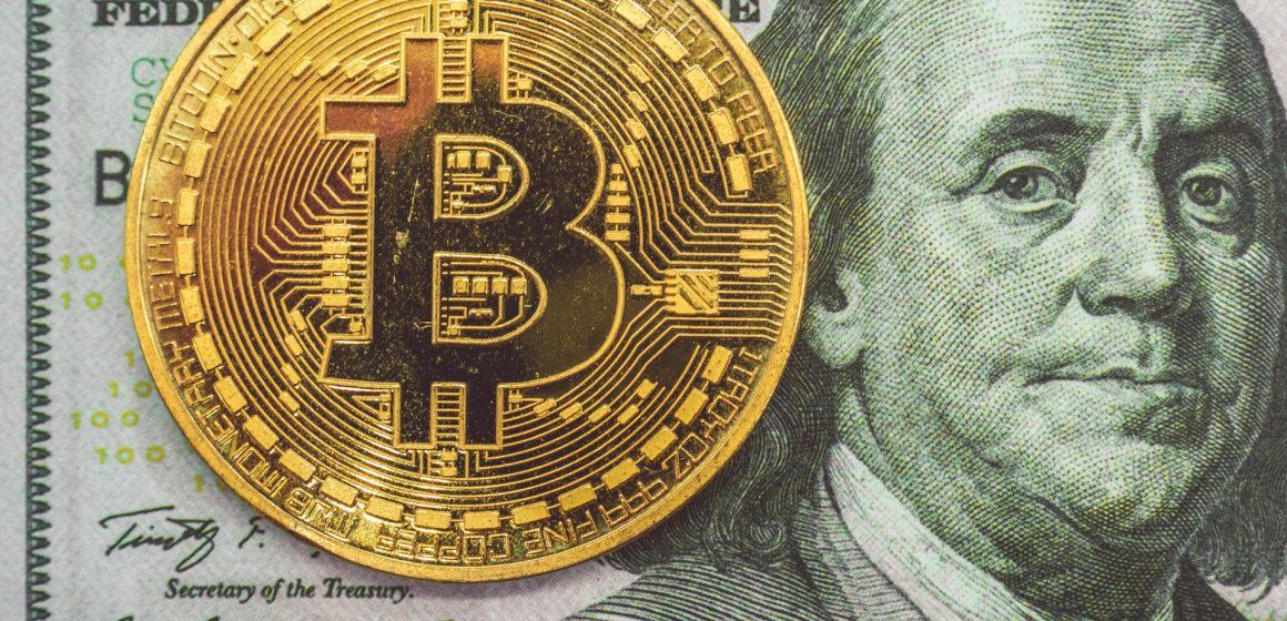 Bitcoins: Transacciones en Perú suman US$ 16 millones en 9 semanas y supera récord nacional