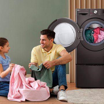 Ideas para ahorrar energía y lograr un hogar más sostenible