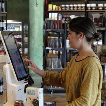 Arisale: Usar nuevos canales de venta digitales pueden aumentar tus ingresos de un 20%