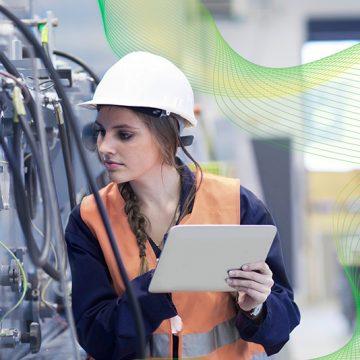 Potenciar el ecosistema de las tecnologías operativas y de la información para el éxito de la Industria 4.0