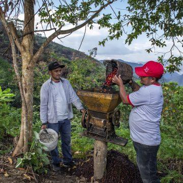 Gobierno peruano establece el ACR Páramos y Bosques Montanos de Jaén y Tabaconas para conservar ecosistemas de montaña en Cajamarca