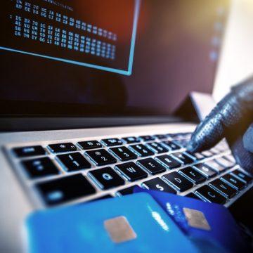 CTS: ¿Cómo prevenir el fraude financiero?