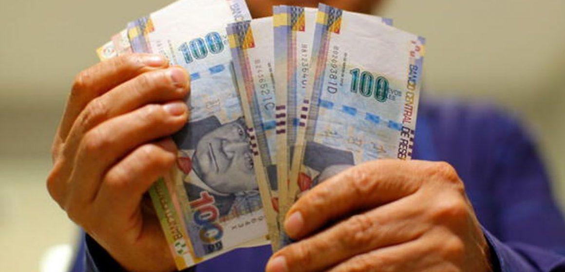 Caja Piura ofrece préstamos al 6.90% para sus clientes que piensan disponer del 100% de su CTS