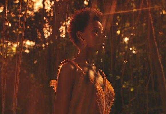 Natura es la marca de cosméticos más fuerte del mundo según el informe Brand Finance Cosmetics 50
