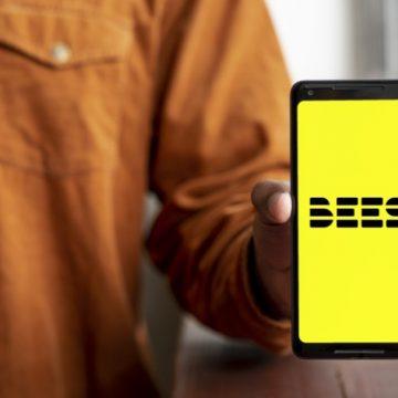"""Cientos de miles de bodegueros peruanos abrazan la transformación digital con """"Bees"""""""