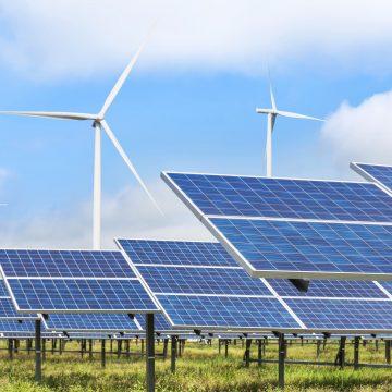 Oriflame fue reconocida como líder climático europeo por el Financial Time