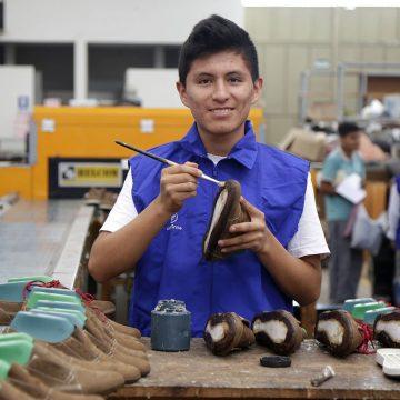 Se estima un crecimiento del 15% en colocación de créditos para emprendedores arequipeños