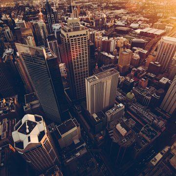 SAP expande red de negocios más grande del mundo