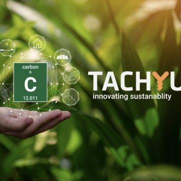 Tachyus desarrolla aplicaciones que permiten la optimización del carbono y así contribuir a la mitigación del cambio climático