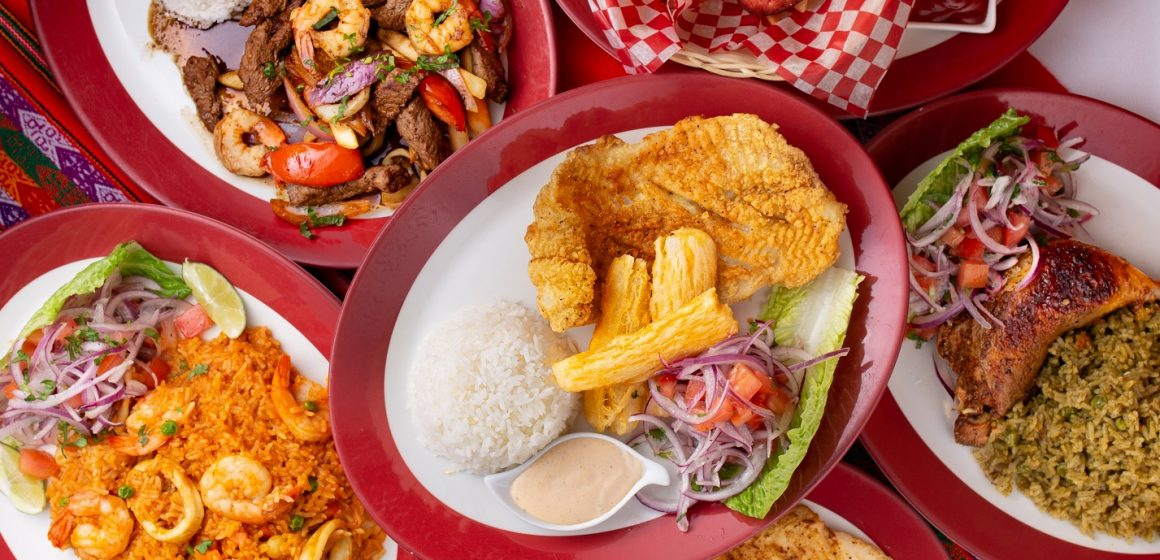 PROMPERÚ: Canadá celebrará nuestro bicentenario disfrutando de la gastronomía peruana