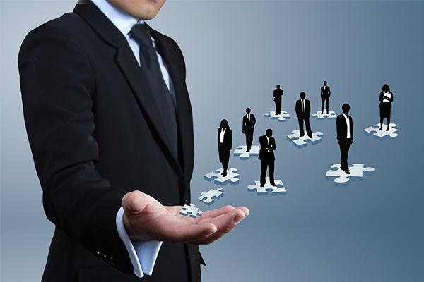 Employee Centric: los beneficios de poner a los ejecutivos en el centro de la acción
