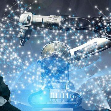Mitsubishi Corporation, NTT DATA y everis comienzan su cooperación para el uso global de RPA