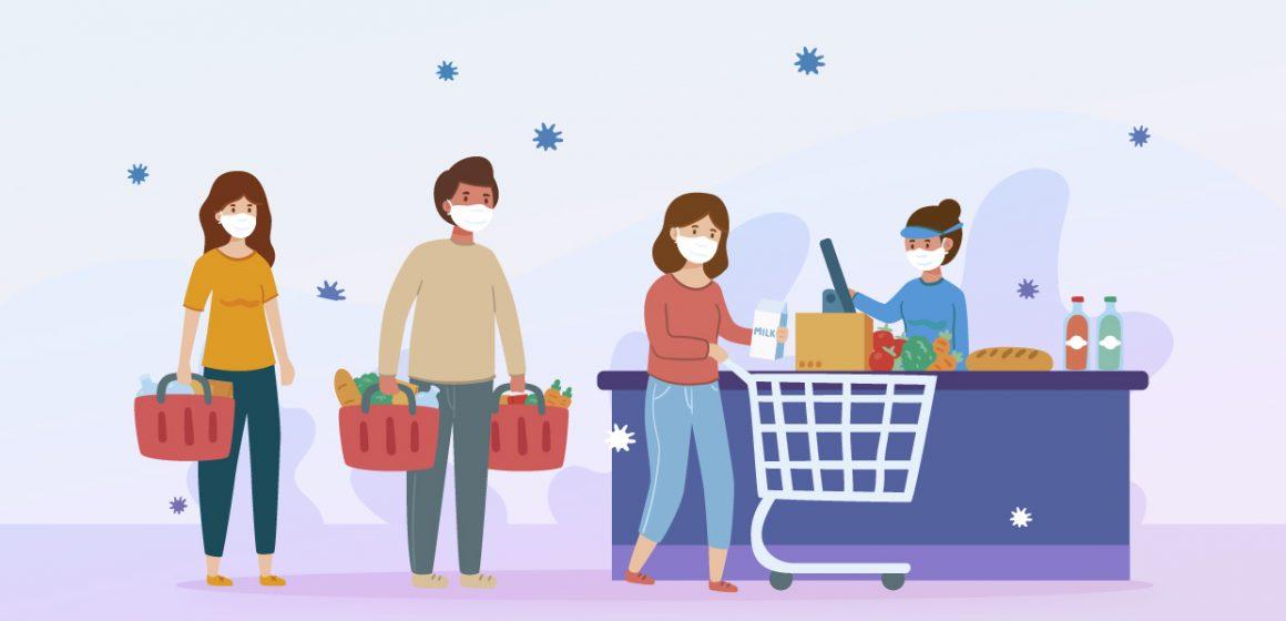 La recuperación de la confianza como herramienta para abrir los mercados