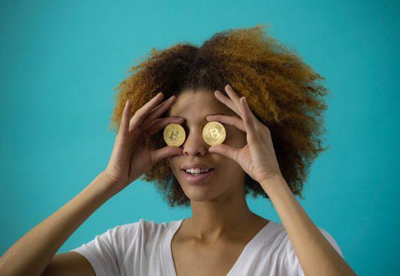 4 cosas que debes evitar al comprar bitcoins
