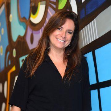 Antonietta Varlese de Accor integra nuevo equipo de directores de IGLTA