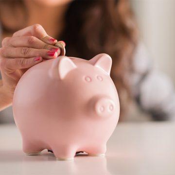 Fondo de emergencia: 4 claves para comprenderlo