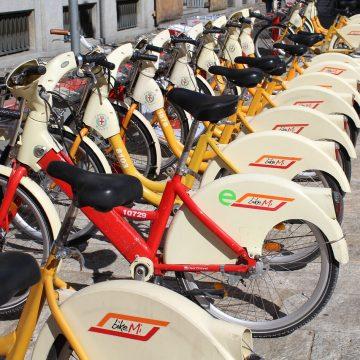 Día Mundial Sin Auto: cómo aumentó el uso del transporte sostenible en pandemia