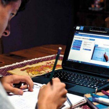 Grupo Pitágoras realizó 2da edición de olimpiadas virtuales de matemáticas en colegios públicos y privados de junín