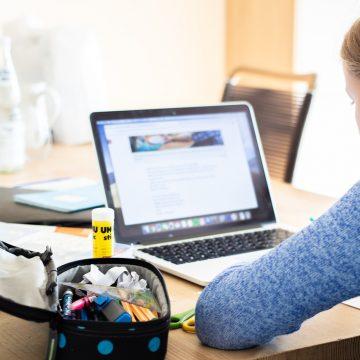 El alumno de postgrado a 18 meses de la pandemia: más asíncrono, flexible y especializado