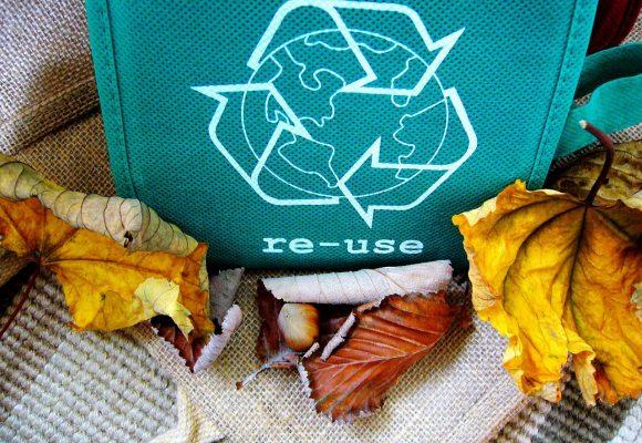 Tres consejos para reciclar correctamente los residuos sólidos