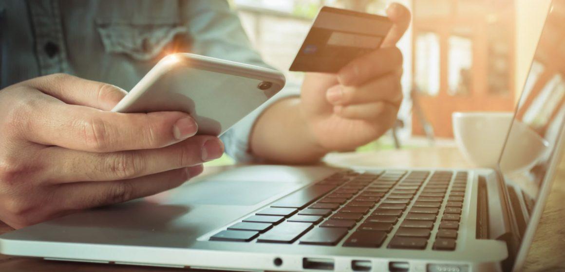 Caída de redes sociales, ¿cómo afectó al comercio virtual y qué acciones tomar en adelante?