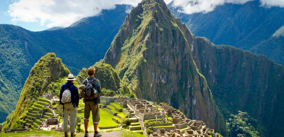 PROMPERÚ:Perú obtiene seis nominaciones en los World Travel Awards Global 2021
