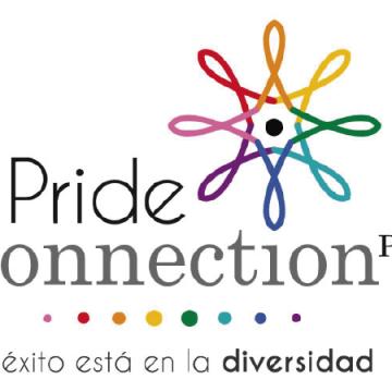 Nissan América del Sur se suma a Pride Connection