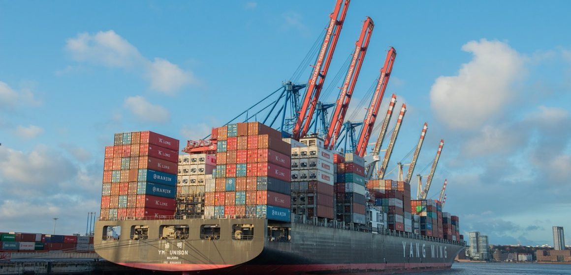 Exportaciones peruanas avanzaron más de 23% en agosto tras sumar US$ 4.431 millones