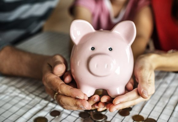 ¿Deseas emprender un negocio en el 2022 y aún no puedes ahorrar dinero? 4 claves que debes tener en cuenta para lograrlo