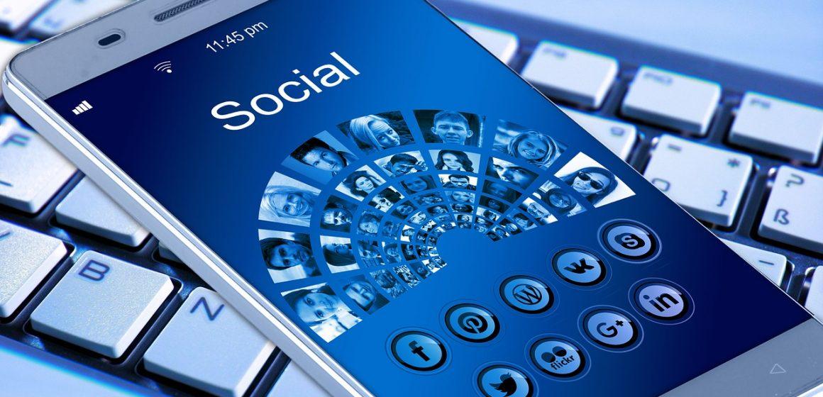Caída de Facebook generó pérdidas por 14 mil millones de soles en Perú ¿Qué hacer para evitarlo?